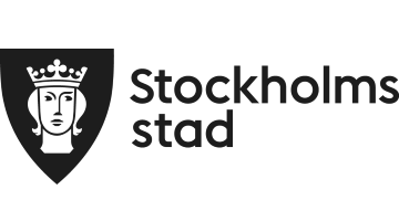 stockholm stad logga in
